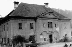 loka1947