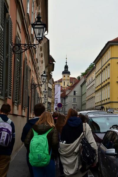 03_Graz