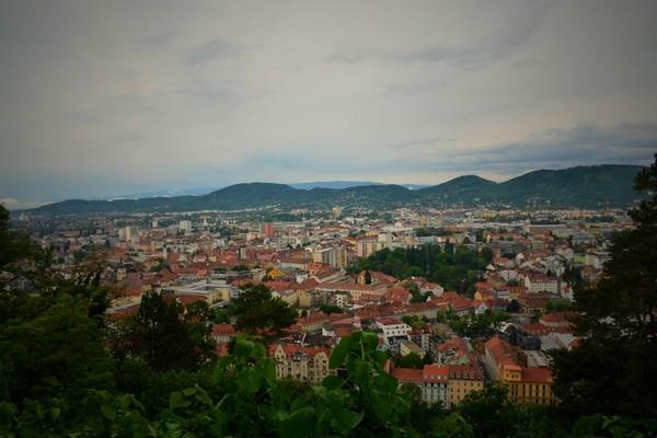 10_Graz