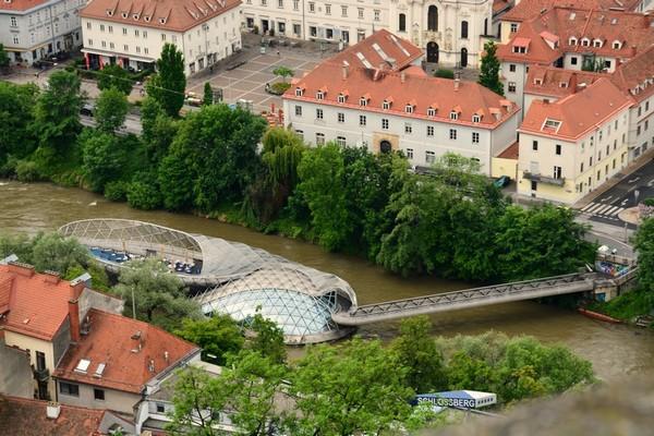 14_Graz