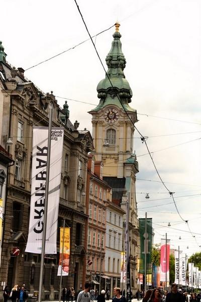 18_Graz