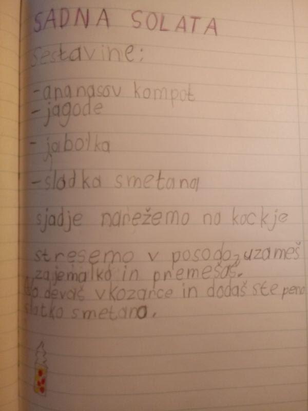 tjac5a1a