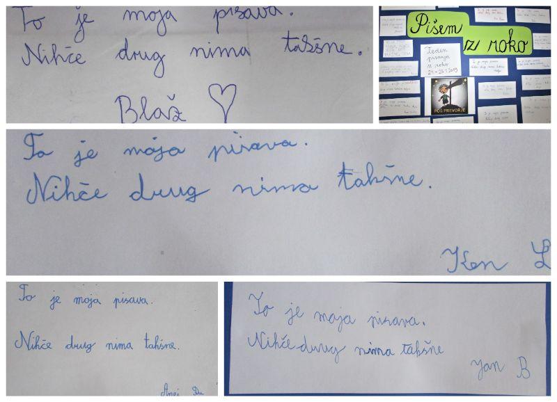 teden-pisanja-z-roko31