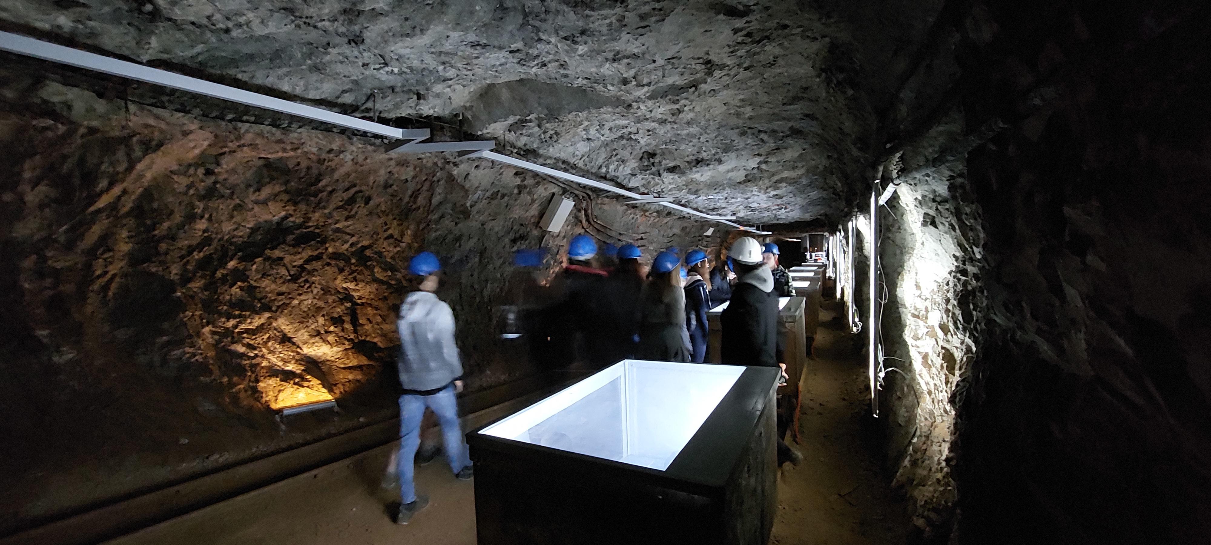 rudnik-2